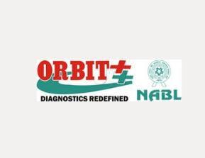ORBIT DIAGNOSTICS